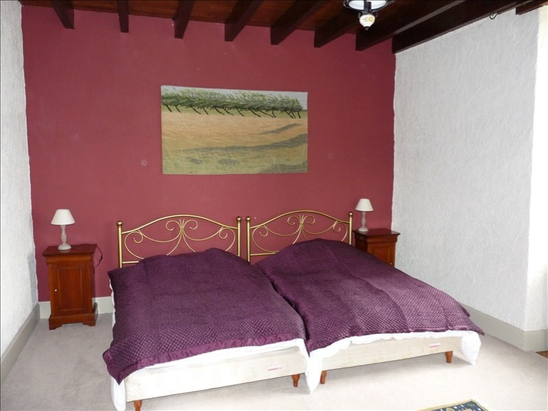 Vente de prestige maison / villa Penne d'agenais 449000€ - Photo 7