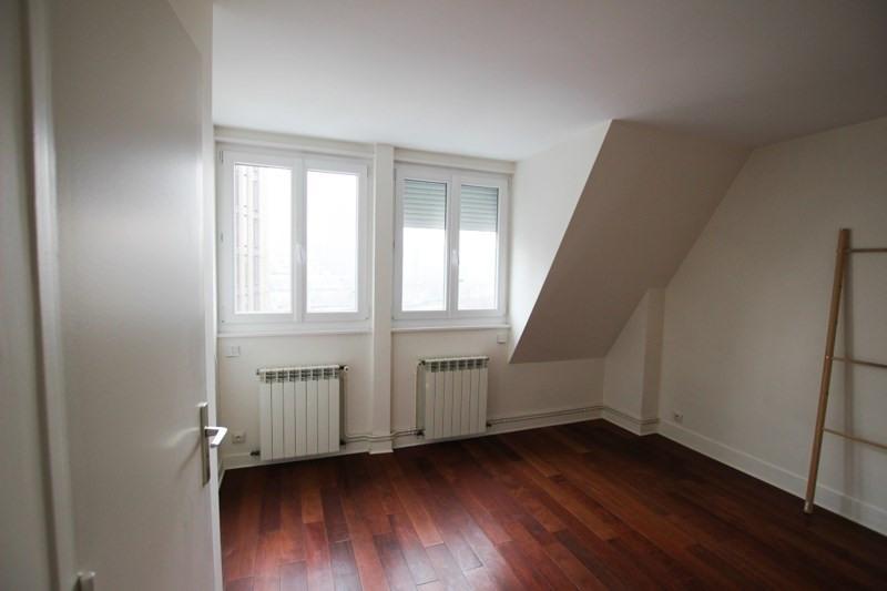 Verhuren  appartement Neuilly sur seine 2200€ CC - Foto 6