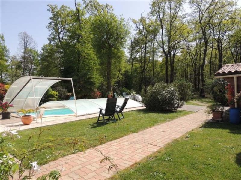 Sale house / villa Royan 395000€ - Picture 5