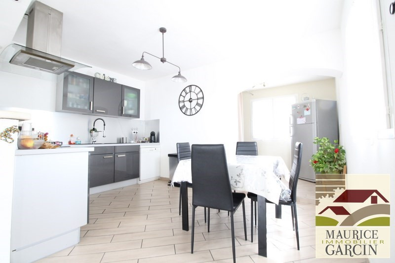 Vente maison / villa Cavaillon 295400€ - Photo 6