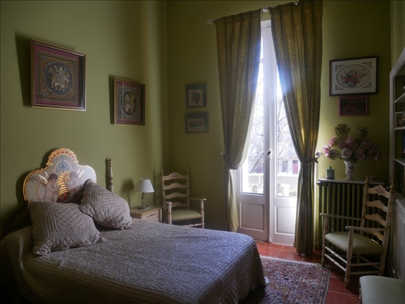 Sale apartment Beziers 315000€ - Picture 4