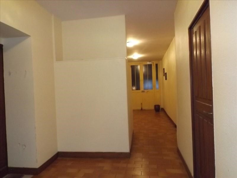 Vente appartement Senlis 69 000€ - Photo 4