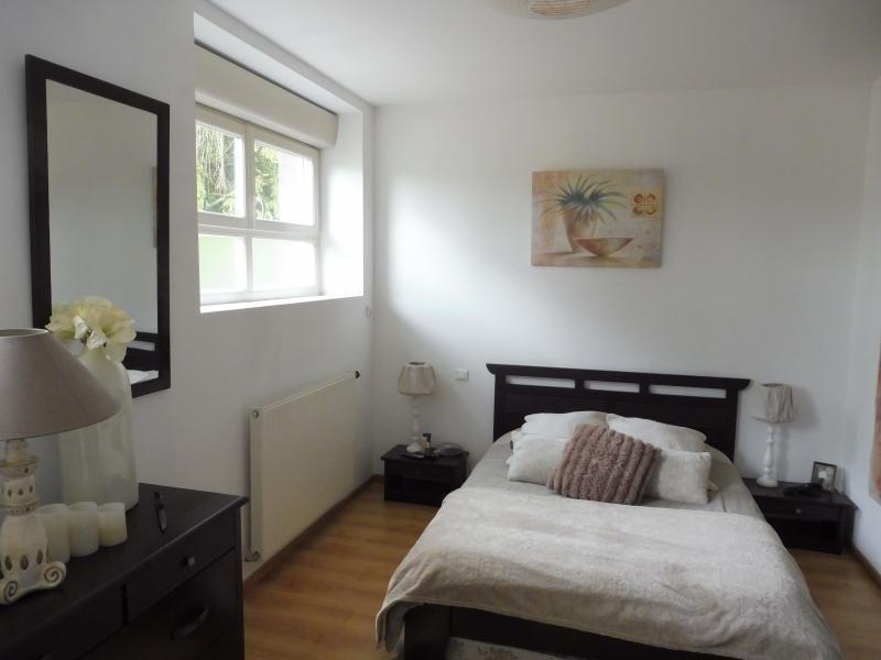 Vente maison / villa Maulevrier 252900€ - Photo 6