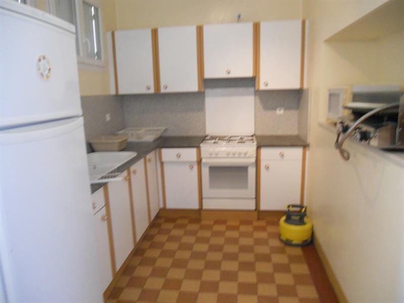 Vacation rental house / villa Saint-georges-de-didonne 1018€ - Picture 12