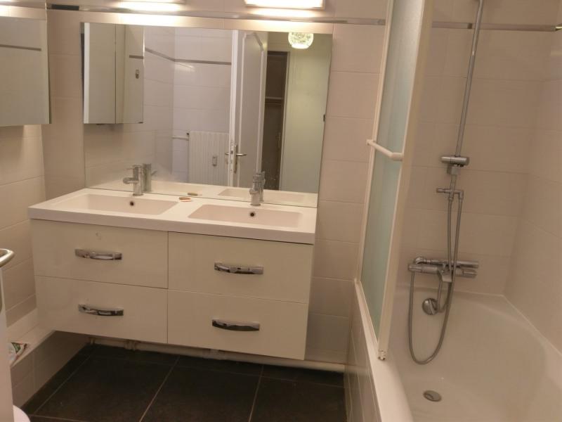 Vente appartement Paris 16ème 715000€ - Photo 6