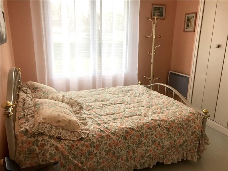 Vente maison / villa Prinquiau 325000€ - Photo 4