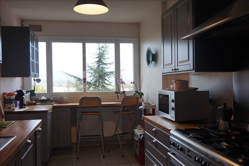 Vente appartement Talence 300 000€ - Photo 3