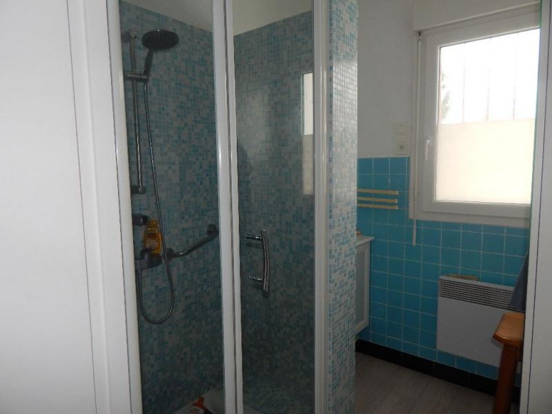 Vente maison / villa Medis 159500€ - Photo 3