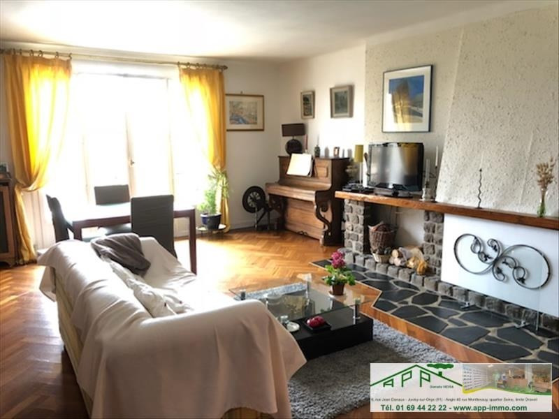 Sale apartment Athis mons 288 500€ - Picture 4