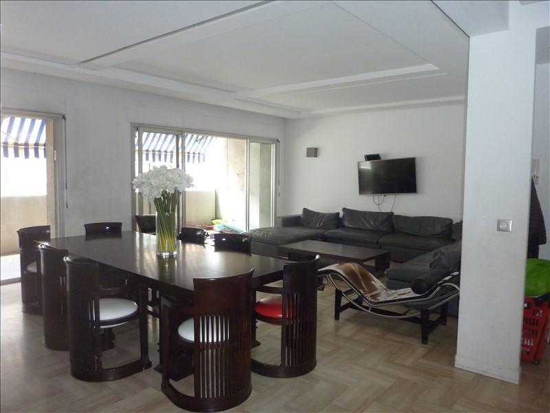 Vente appartement Marseille 8ème 435000€ - Photo 9