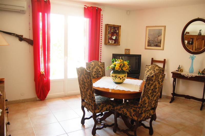 Vente maison / villa Fayence 499000€ - Photo 13