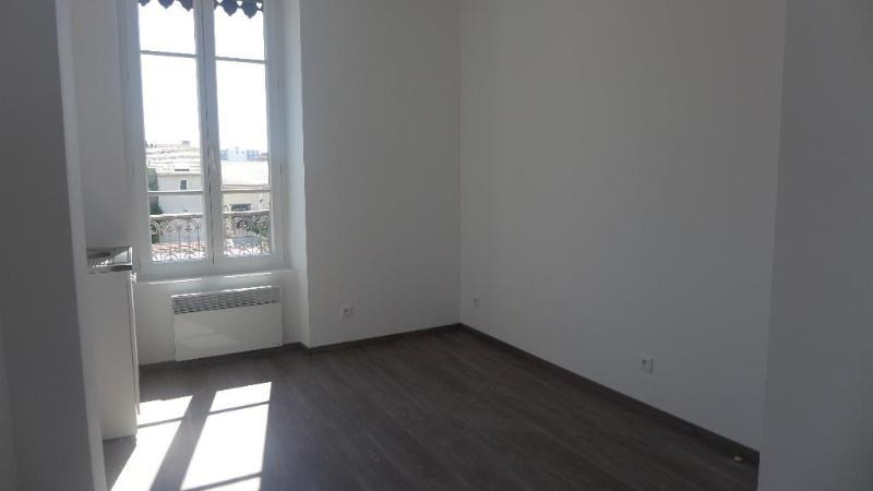 Location appartement Villeurbanne 530€ CC - Photo 2