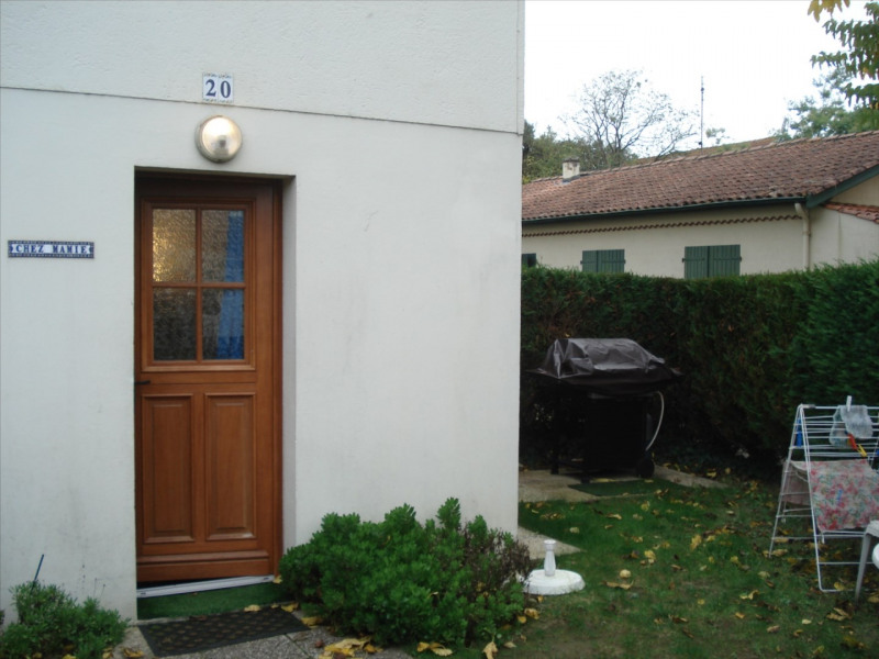 Vente appartement Dolus d'oleron 116 600€ - Photo 1