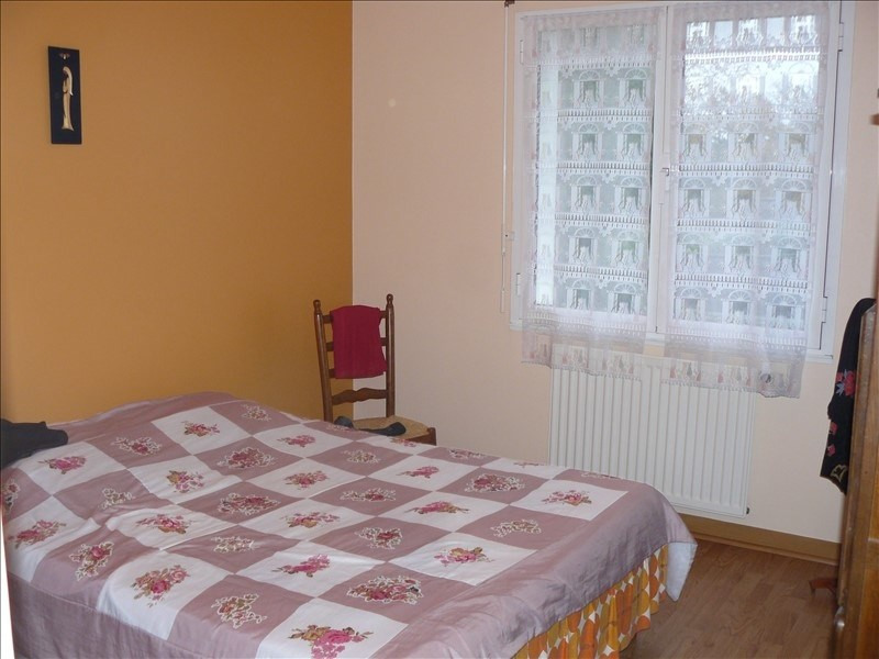 Sale house / villa Guehenno 178500€ - Picture 6