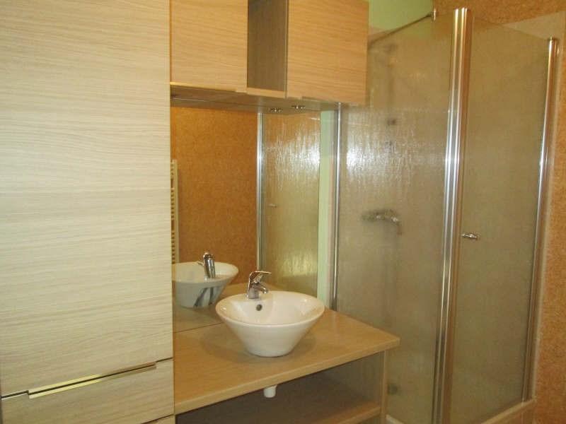 Location appartement Bourgoin jallieu 1389€ CC - Photo 5