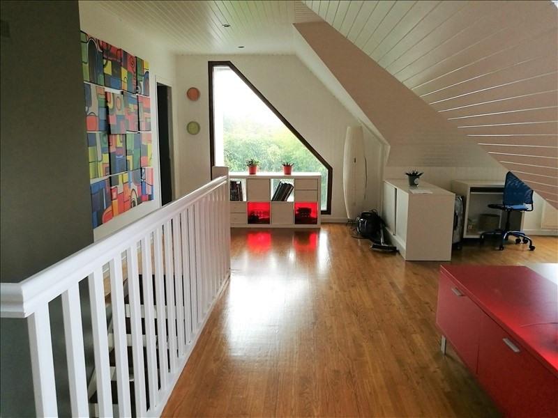 Vente maison / villa Combrit 438500€ - Photo 7