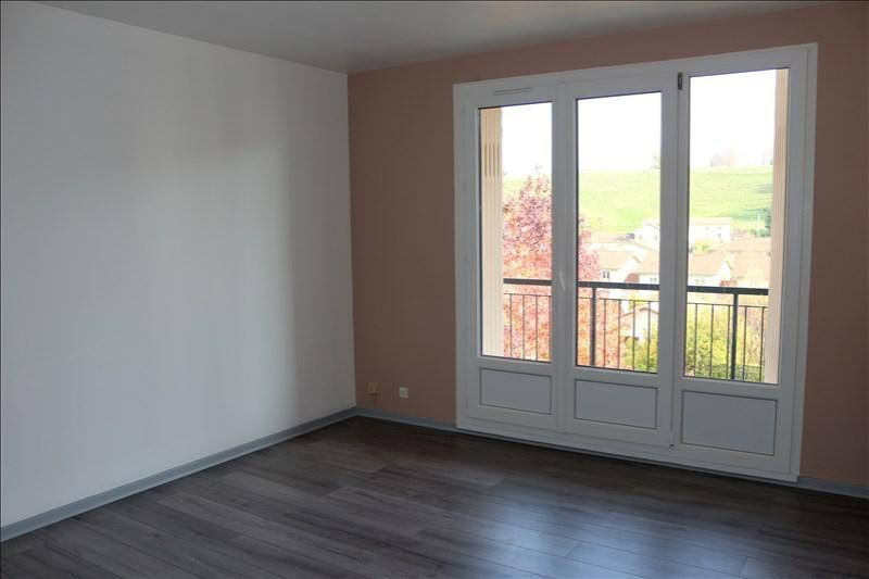 Vente appartement St marcellin 122 000€ - Photo 3