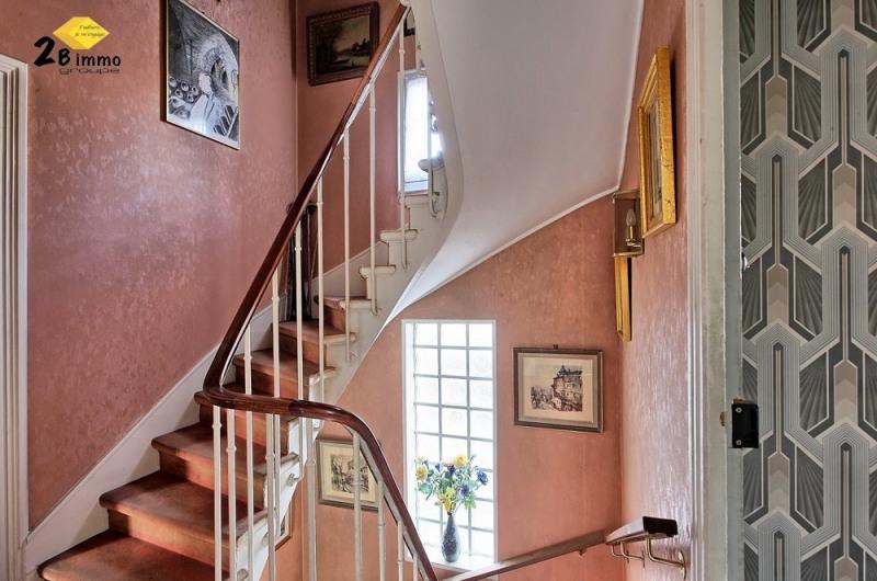 Produit d'investissement maison / villa Choisy le roi 445000€ - Photo 8