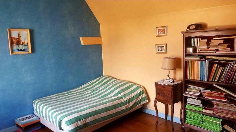 Vendita casa Fremontiers 272000€ - Fotografia 5