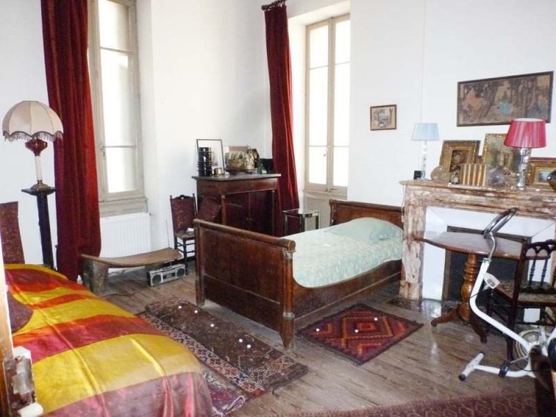 Sale house / villa Avignon 470000€ - Picture 5
