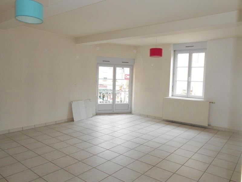 Location appartement Sainte foy les lyon 421€ CC - Photo 3