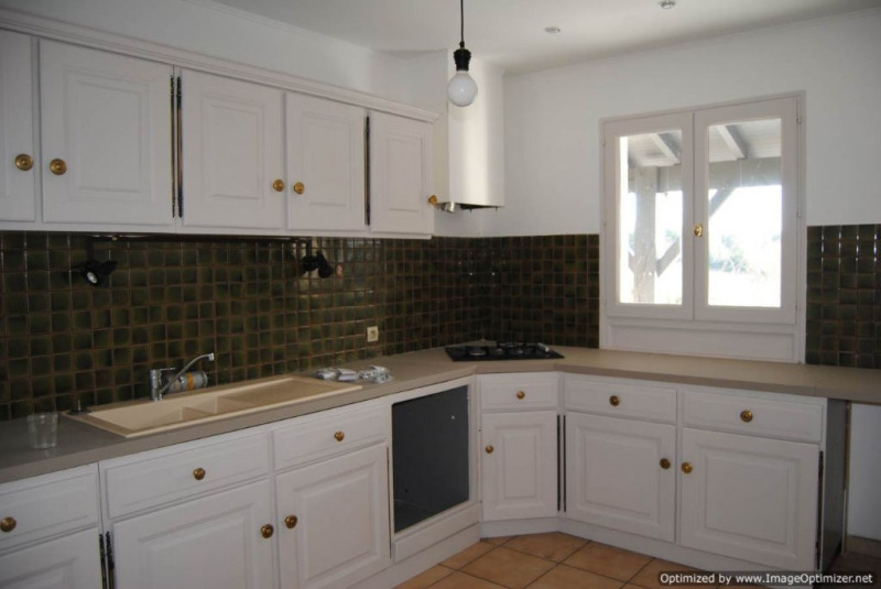 Sale house / villa Bram 175 000€ - Picture 3