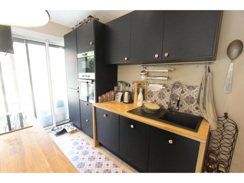 Sale apartment Villefranche-sur-mer 455000€ - Picture 15