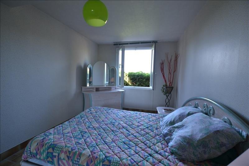Sale house / villa Alix 380000€ - Picture 7