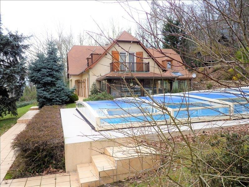 Продажa дом Pau 399000€ - Фото 1