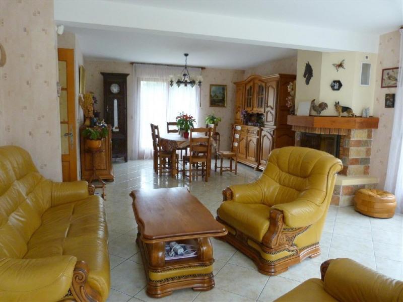 Sale house / villa Chartrettes 550000€ - Picture 3