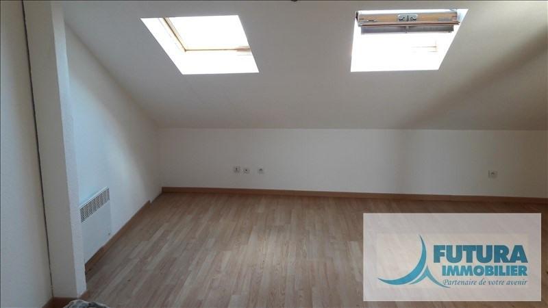 Vente immeuble Morhange 249000€ - Photo 6