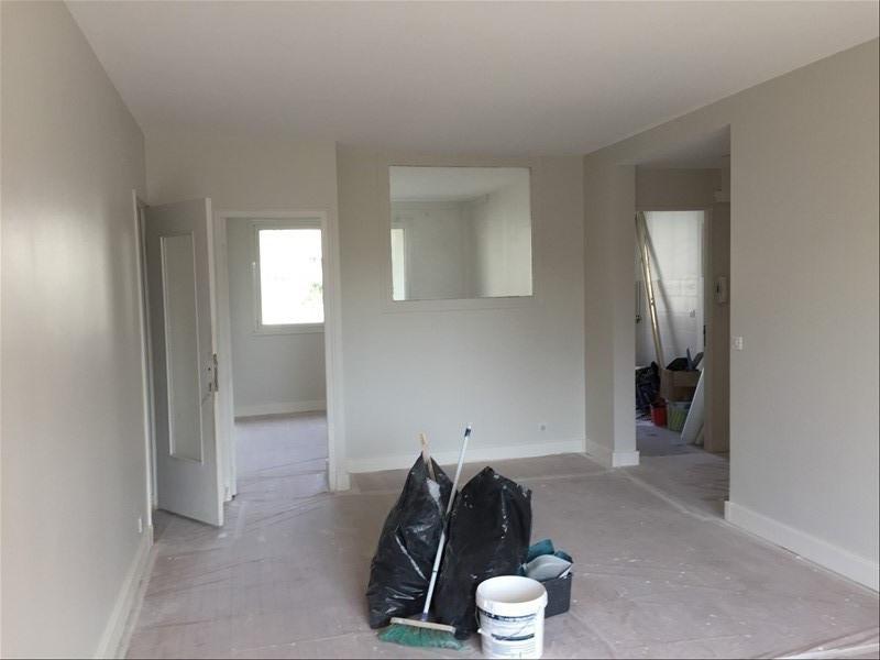 Location appartement Rueil malmaison 1700€ CC - Photo 4