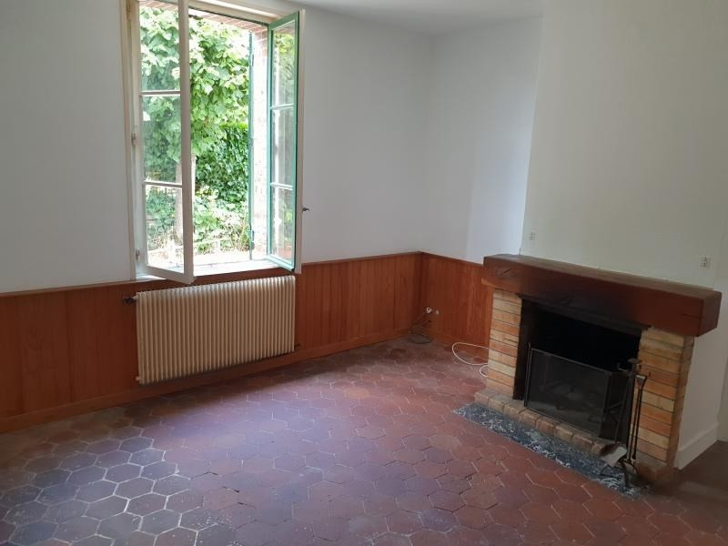 Location maison / villa Evreux 620€ CC - Photo 5