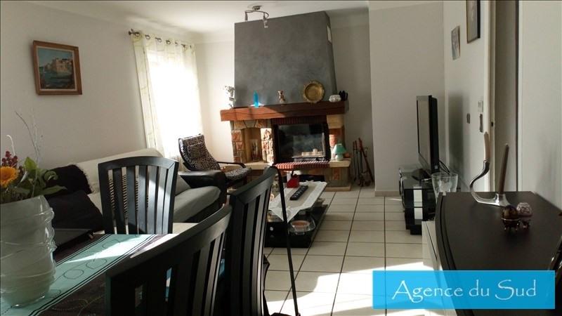 Vente maison / villa La penne sur huveaune 495000€ - Photo 6