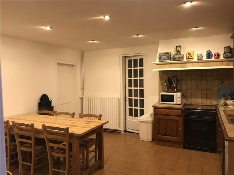 Vente maison / villa Damville 240000€ - Photo 14