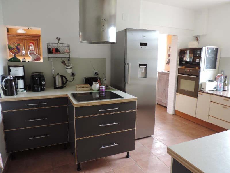 Sale house / villa Arras 395000€ - Picture 8
