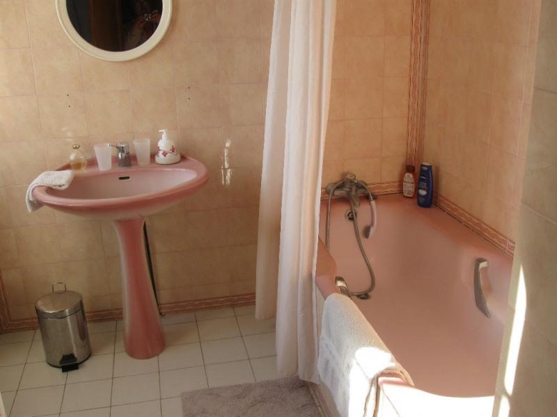 Verkauf von luxusobjekt haus Pays de bray 690000€ - Fotografie 9