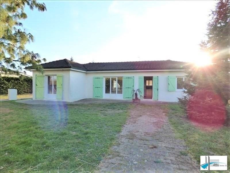 Продажa дом St sulpice et cameyrac 264900€ - Фото 5