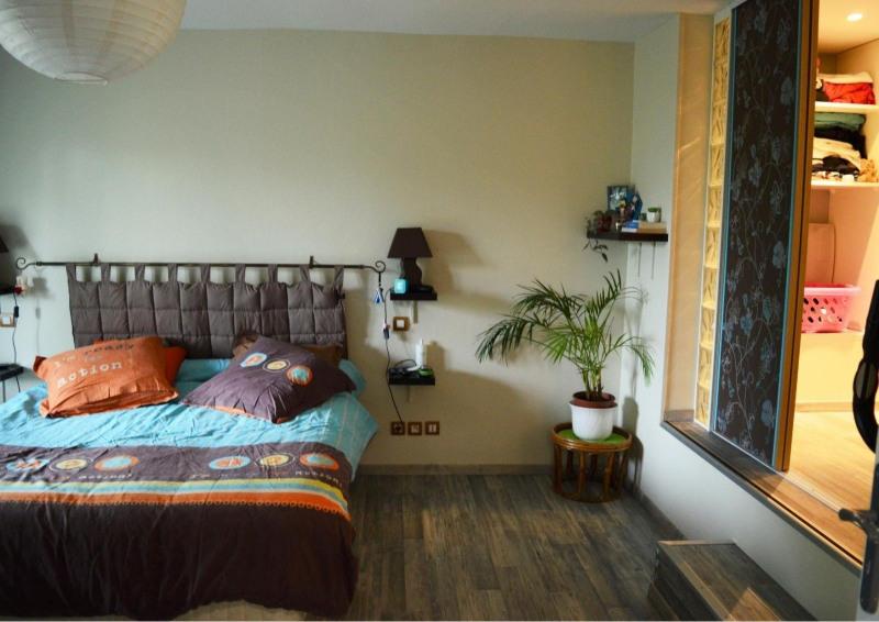 Vente maison / villa Les abrets 270000€ - Photo 9