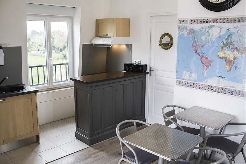 Vente maison / villa Sect. st valery 383000€ - Photo 3