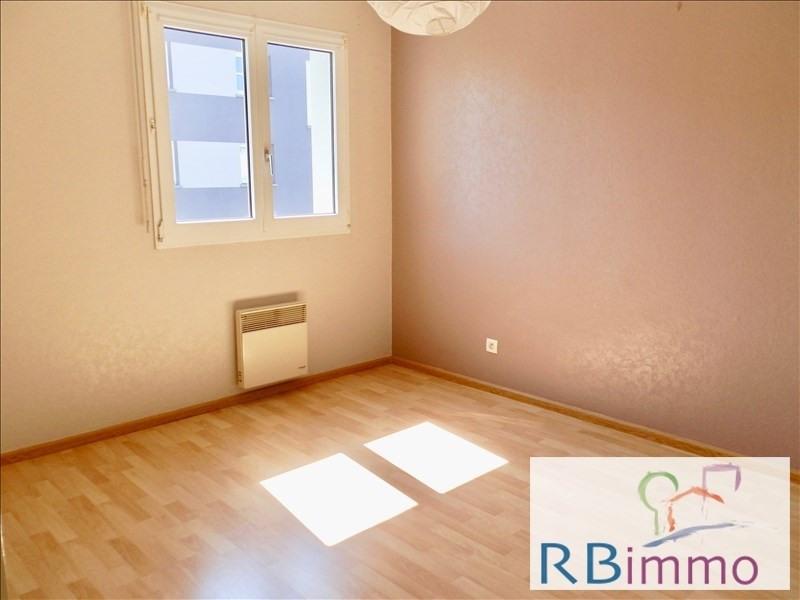 Vente appartement Molsheim 139900€ - Photo 6