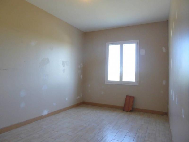 Sale house / villa Cognac 260000€ - Picture 10