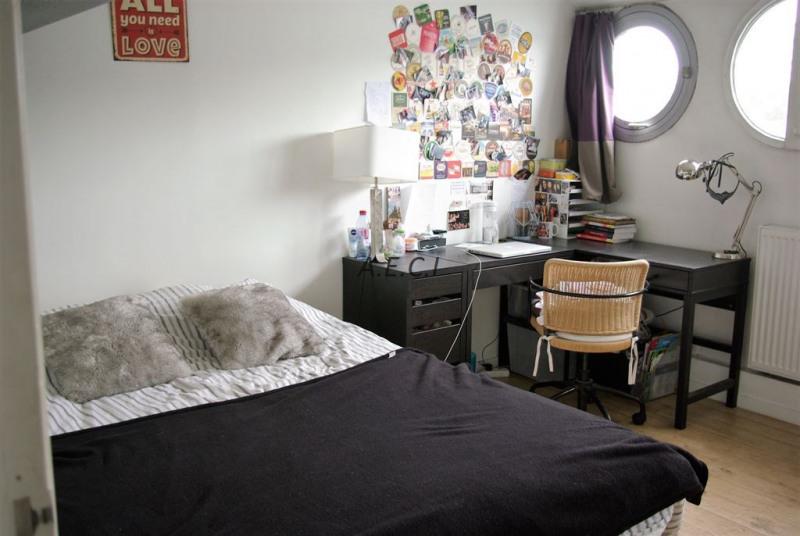 Sale apartment Levallois perret 975000€ - Picture 12