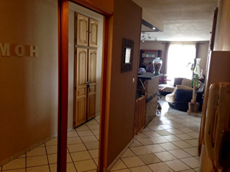 Venta  apartamento La seyne sur mer 170000€ - Fotografía 4