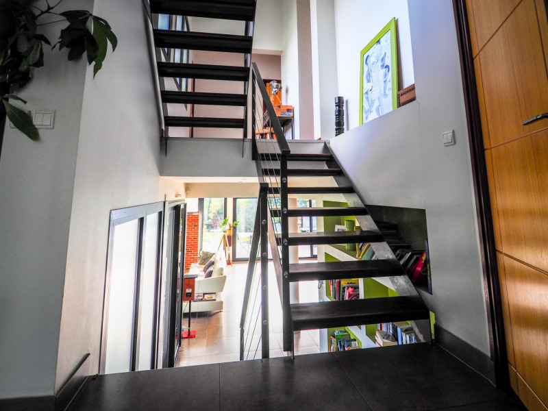 Престижная продажа дом Marcoussis 799000€ - Фото 2