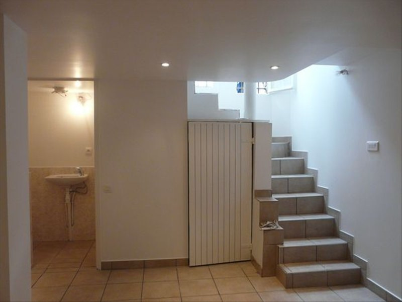 Sale empty room/storage Pau 39 000€ - Picture 3