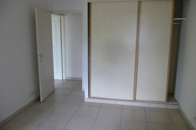 Vente appartement La possession 140 000€ - Photo 4