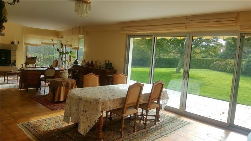 Vente maison / villa Quimper 390350€ - Photo 2