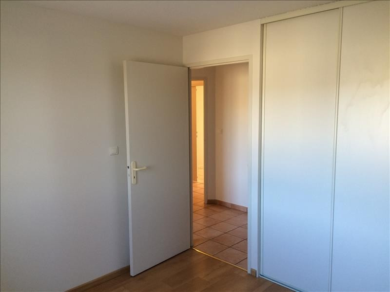 Location appartement Sebazac concoures 510€ CC - Photo 8