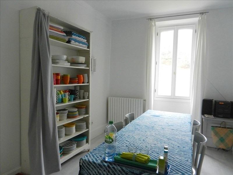 Vente de prestige maison / villa Laroque timbaut 546000€ - Photo 5